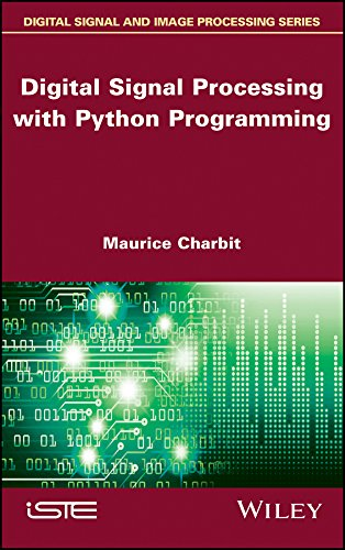 PDF] Digital Signal Processing (DSP) with Python Programming | Free