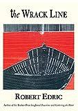 The wrack line / Robert Edric