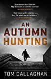 An Autumn Hunting
