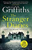 The Stranger Diaries: The Bestselling Richard & Judy Book Club Pick