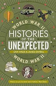 Histories of the Unexpected: World War II av…