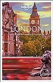 London : top sights, authentic experiences / Emilie Filou, Damian Harper, Peter Dragicevich, Steve Fallon