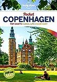 Lonely Planet Pocket Copenhagen af Lonely…