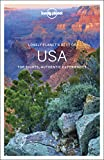 USA : top sights, authentic experiences / written and researched by Karla Zimmerman [and 18 others]