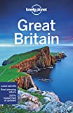 Great Britain / Oliver Berry [and ten others]