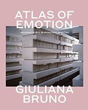 Atlas of Emotion: Journeys in Art,…