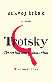 Terrorism and Communism : a reply to Karl…