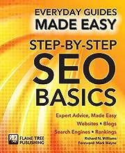 Step-by-Step SEO Basics: Expert Advice, Made…