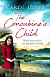 The Concubine's Child