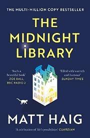 The Midnight Library von Matt Haig