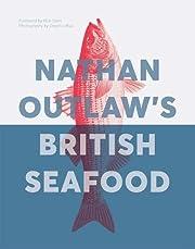 Nathan Outlaw's British Seafood por Nathan…