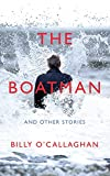 The Boatman and Other Stories, O'Callaghan, Billy