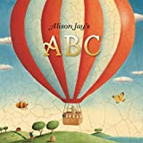 ABC / Alison Jay