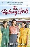 The Railway Girls