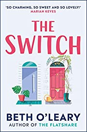 The Switch: the joyful and uplifting Sunday…