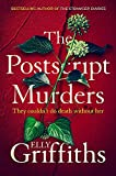 The Postscript Murders