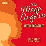 The Maya Angelou autobiographies