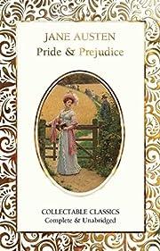 Pride and Prejudice av J. Austen