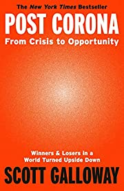 Post Corona: From Crisis to Opportunity av…