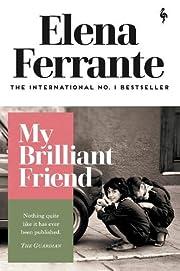 My Brilliant Friend (The Neapolitan Novels)…