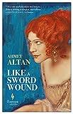 Like A Sword Wound