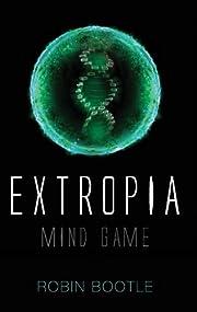 Extropia: Mind Game por Robin Bootle