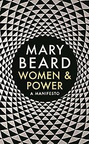 Women & Power: A Manifesto – tekijä:…