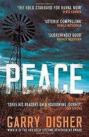 Peace de Garry Disher