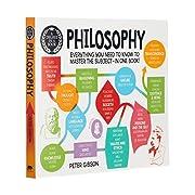 Philosophy av Peter Gibson