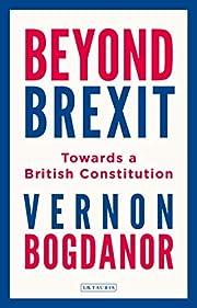 Beyond Brexit : Britain's unprotected…