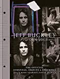 Jeff Buckley: In His Own Voice / Mary Guibert