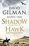 Shadow of the Hawk: 7 (Master of War)