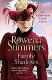 Family shadows / Rowena Summers