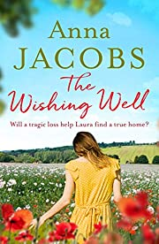 The Wishing Well de Anna Jacobs