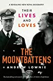 The Mountbattens / Andrew Lownie