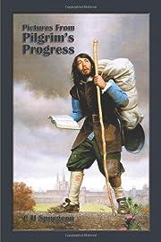 Pictures from Pilgrim's Progress af…