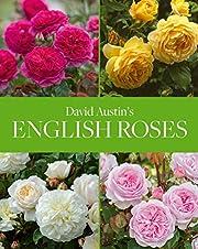 David Austin's English Roses – tekijä:…