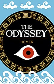 The Odyssey: With Illustrations After John…