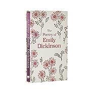 The Poetry of Emily Dickinson – tekijä:…