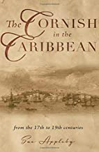 The Cornish in the Caribbean : from the 17th…