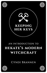 Keeping Her Keys: An Introduction To…