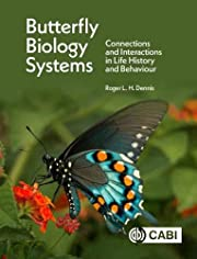 Butterfly biology systems : connections and…