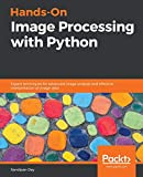 Hands- on Image Processing with Python