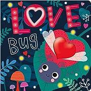Love Bug af Make Believe Ideas Ltd.