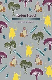 Robin Hood (Arcturus Children's…