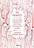 We, robots