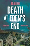 Death At Eden's End