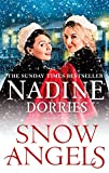 Snow Angels: An emotional Christmas read from the Sunday Times bestseller (Lovely Lane)