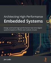 Architecting High-Performance Embedded…