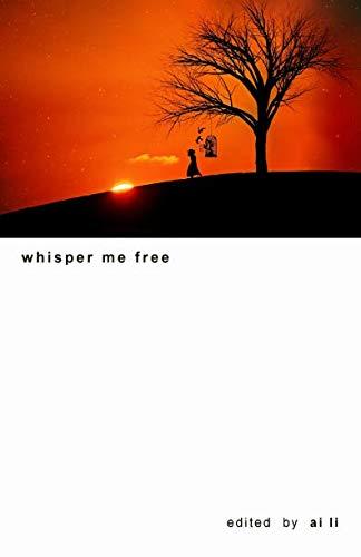 whispermefree